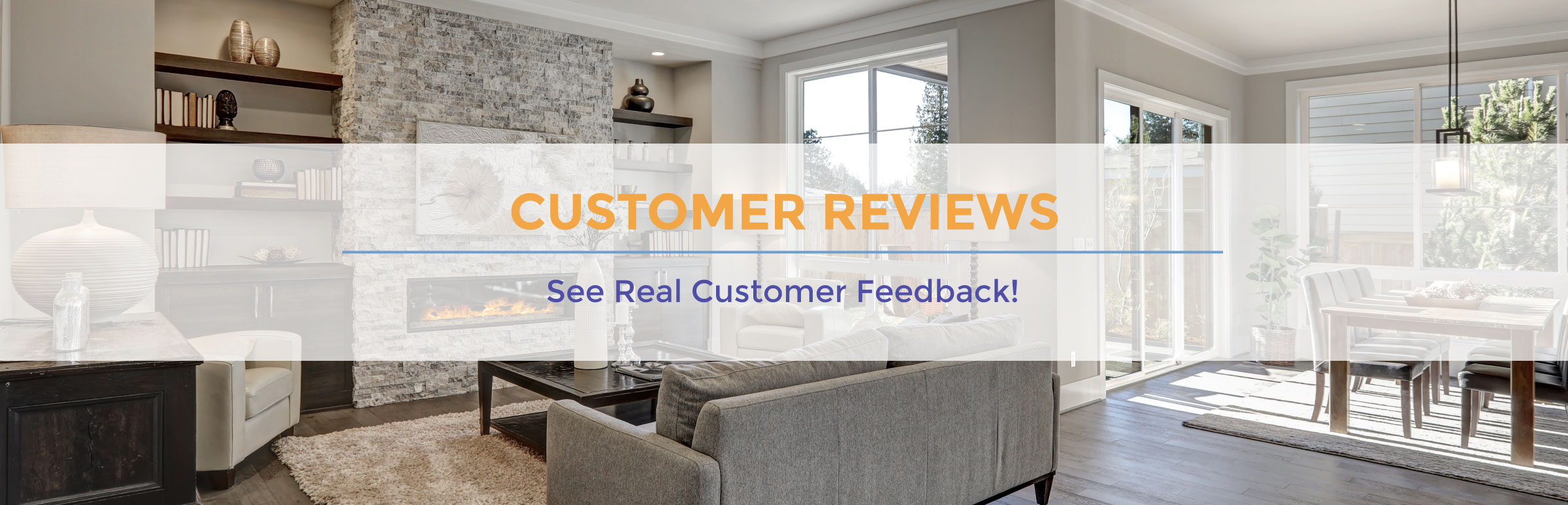 All Appliance Service Customer Reviews - See What Our Customers are Saying!