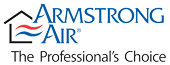 Armstrong Air Comfort Systems